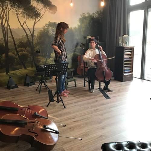 cello huren-kopen-celloles.nl2