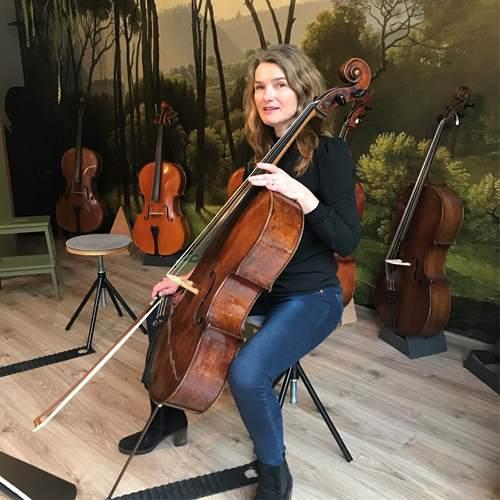 cello huren-kopen-celloles.nl3